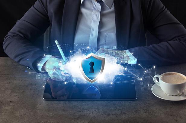 cloud-security-img-1